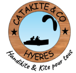 CATAKITE & Co