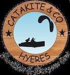 CATAKITE & Co